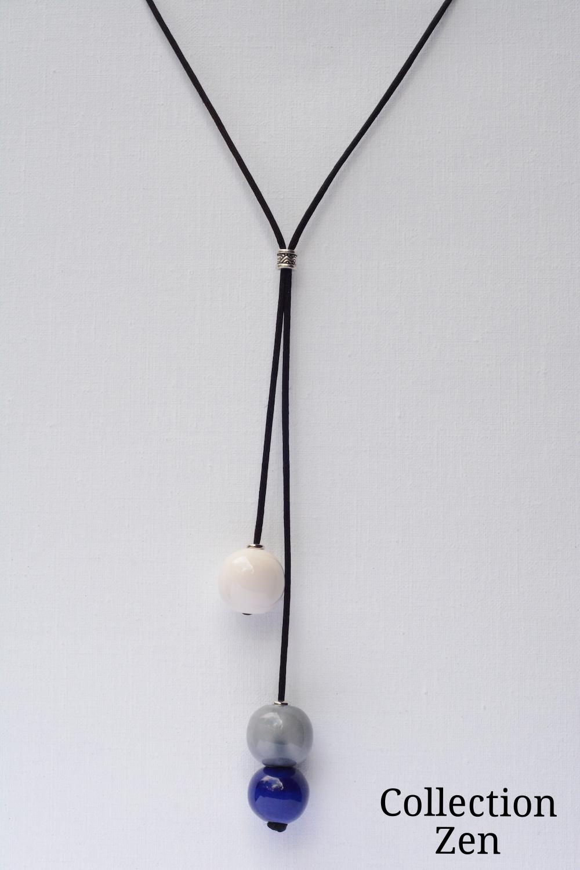 Collier 3 perles .jpg