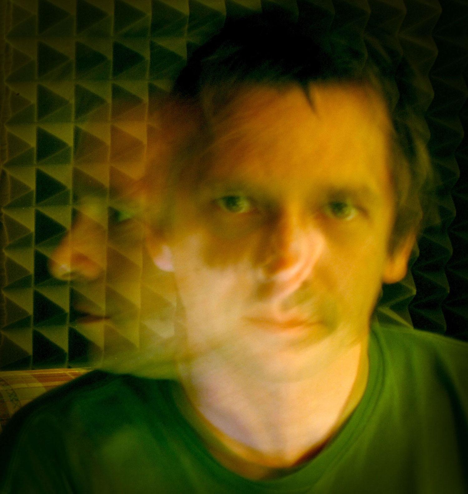 Marc-ghost2.jpg