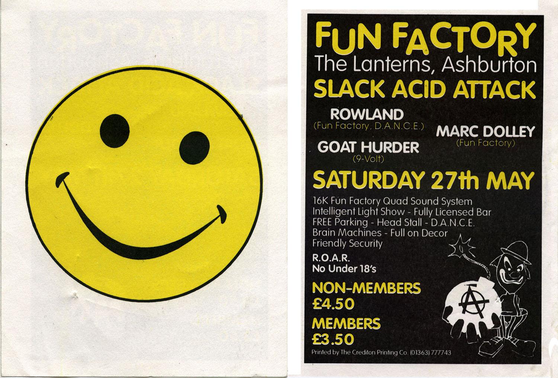 Slack-Acid-Attack-1.jpg