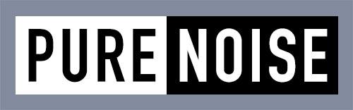 Pure-Noise-logo.jpg