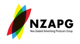 NZAPG-Logo-.jpg