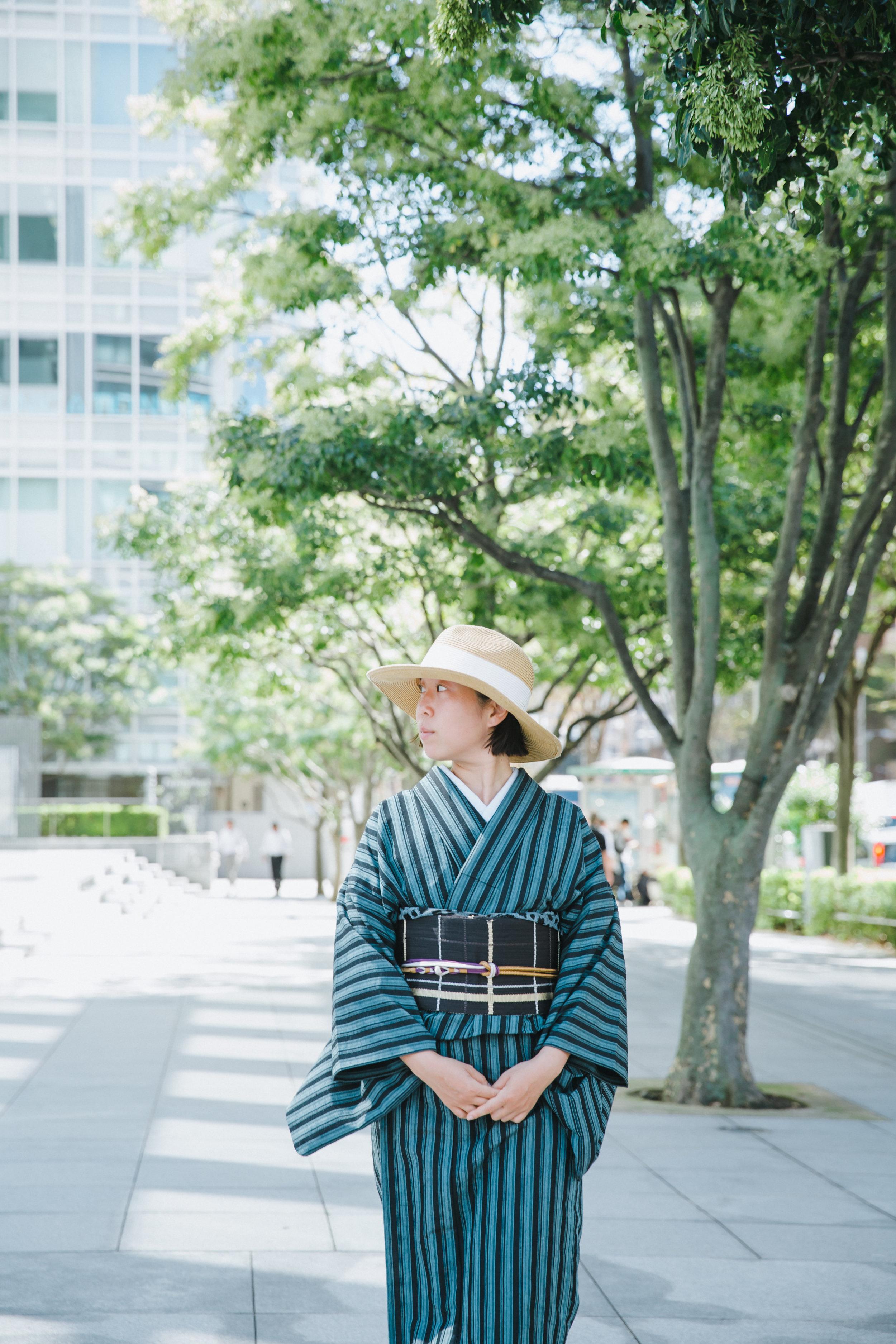 momoko_nakamura.png