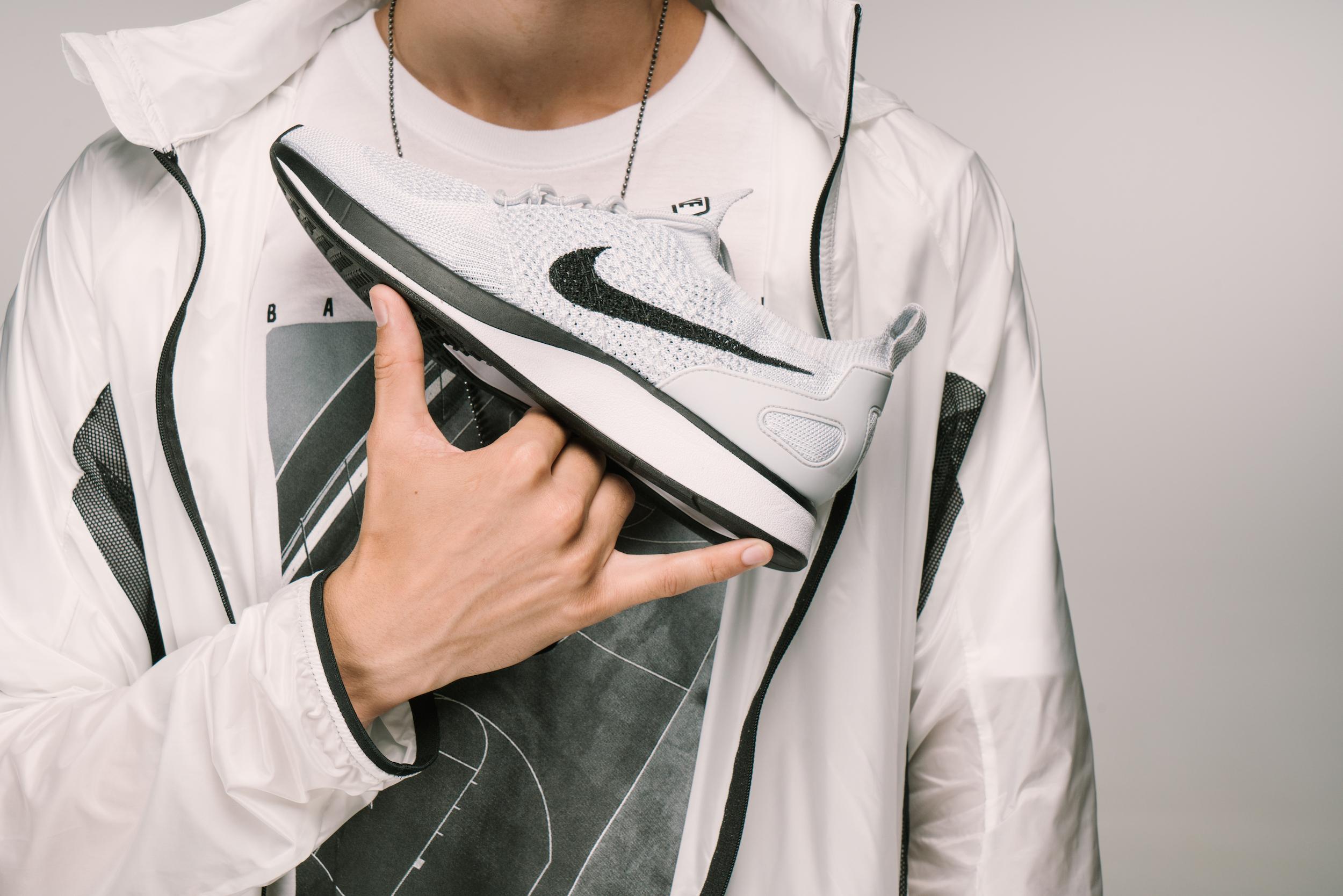 Sergei Sarakhanov_Nike-9.jpg