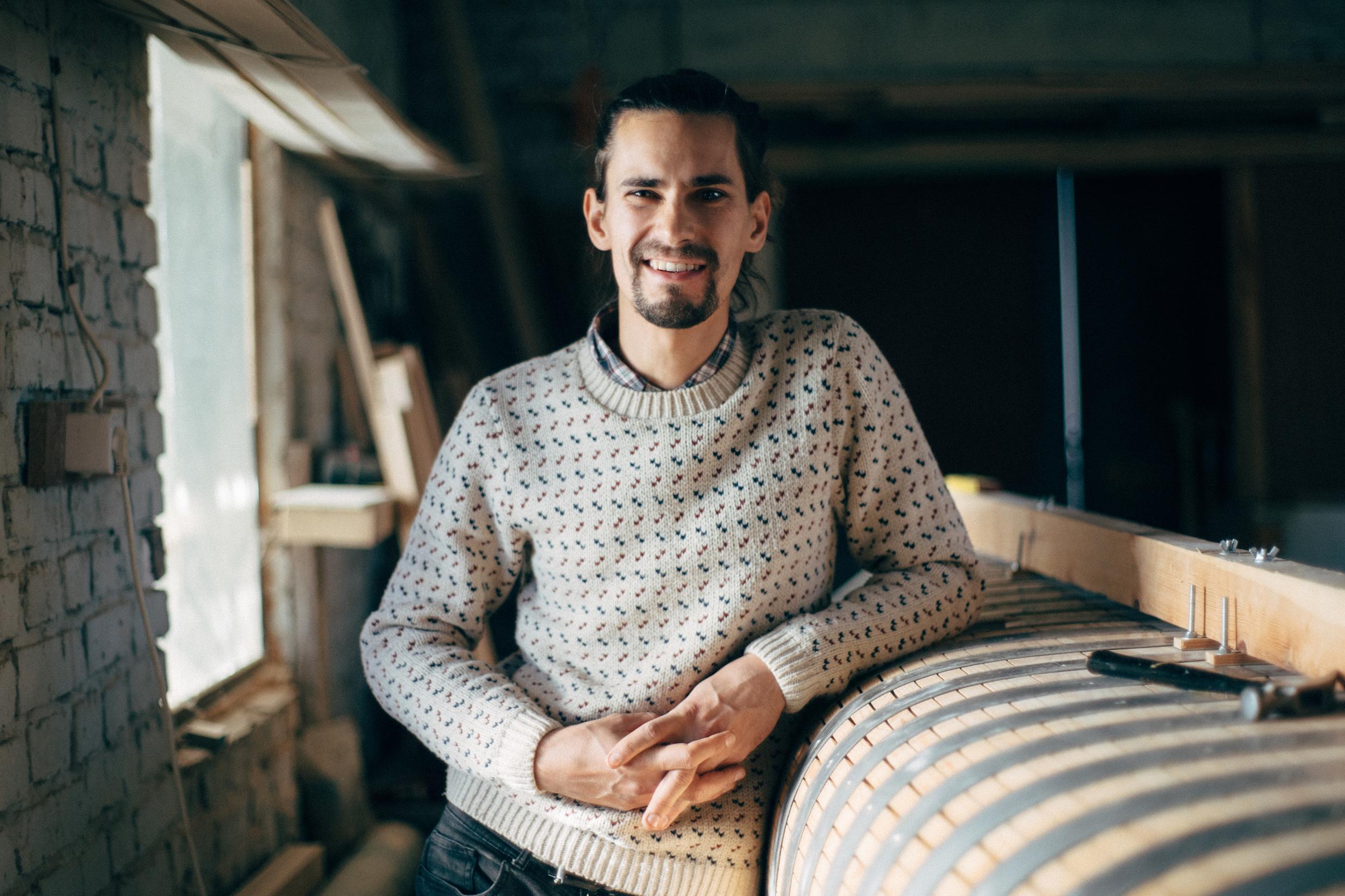 Sergei Sarakhanov_Finlandia-14.jpg