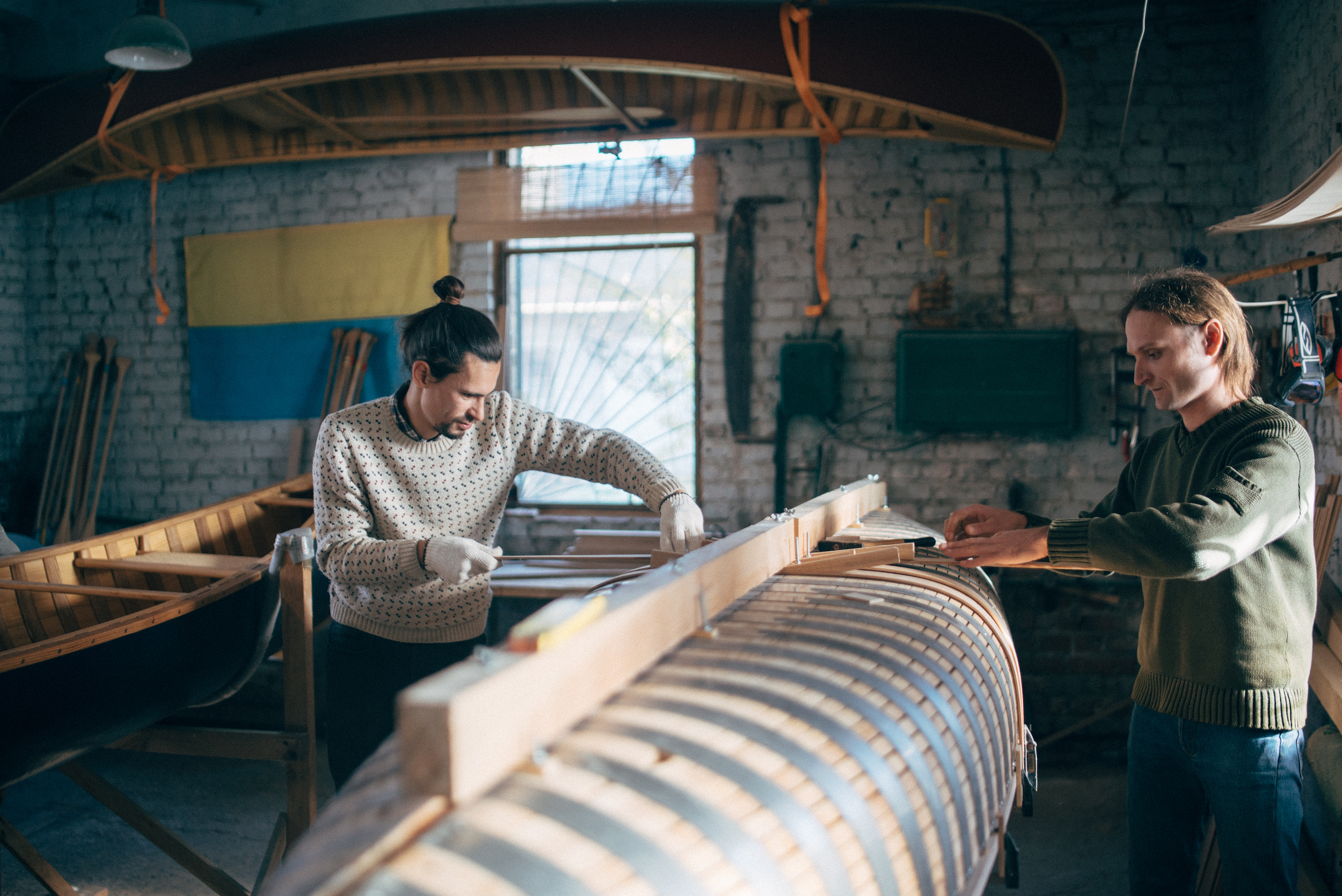 Sergei Sarakhanov_Finlandia-7.jpg