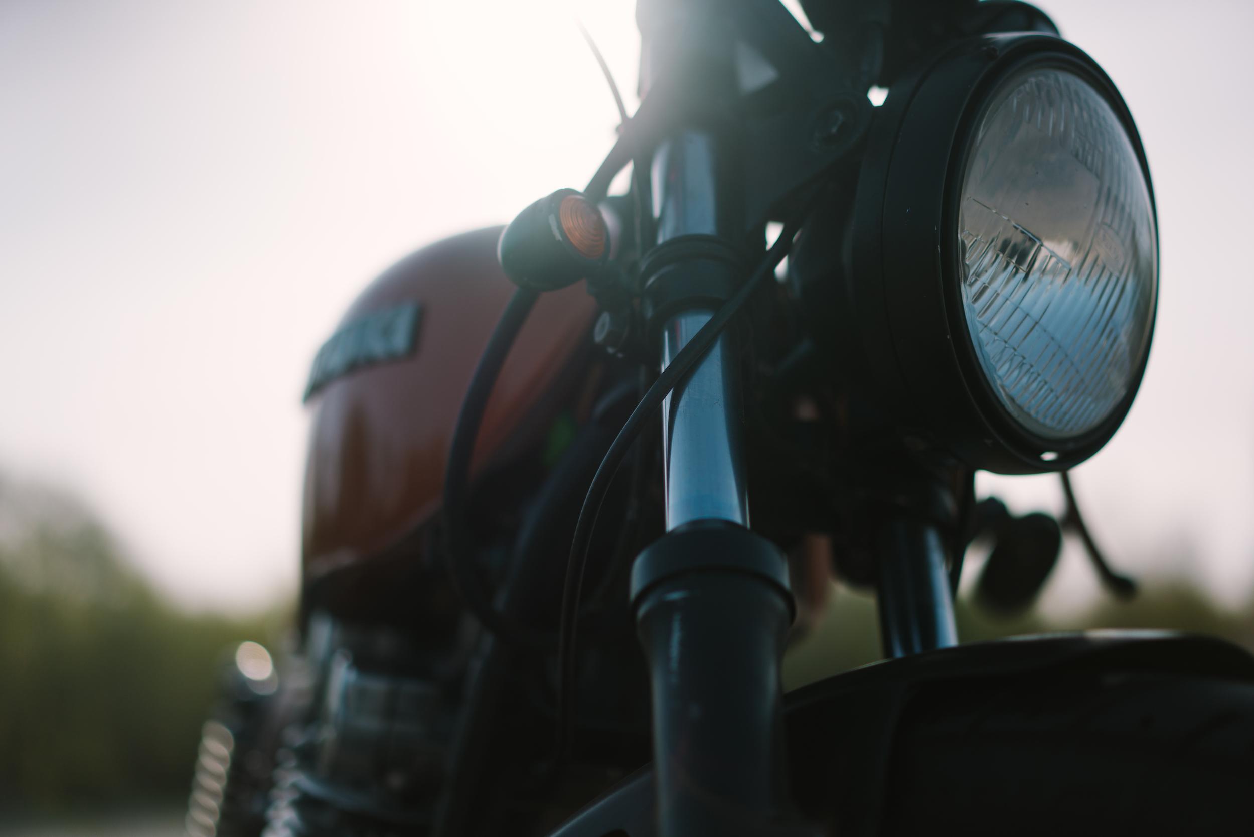 Sergei Sarakhanov_rider-3.jpg