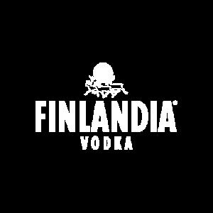 finlandiavodka.png