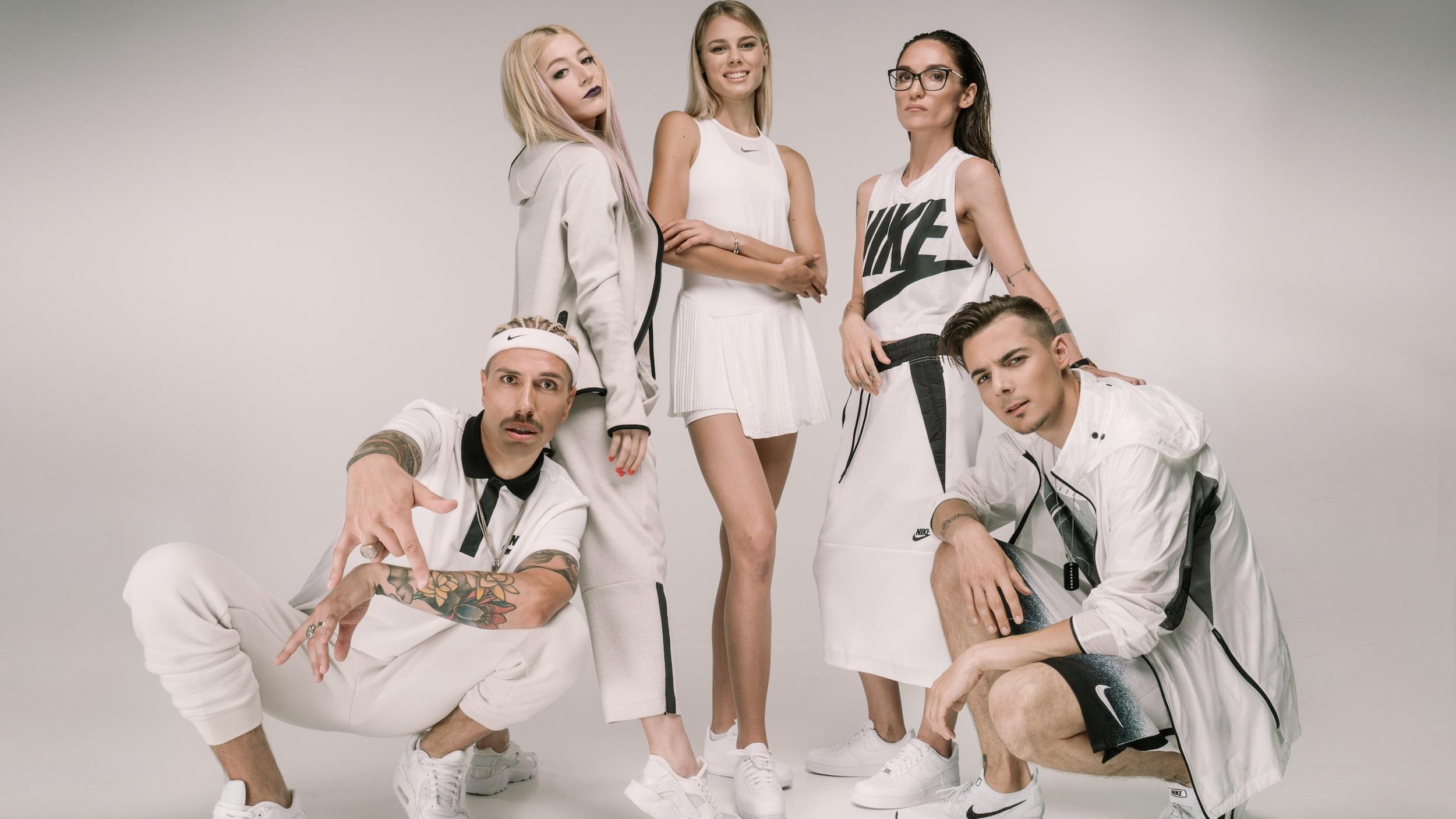 Sergei+Sarakhanov_Nike-9.jpg