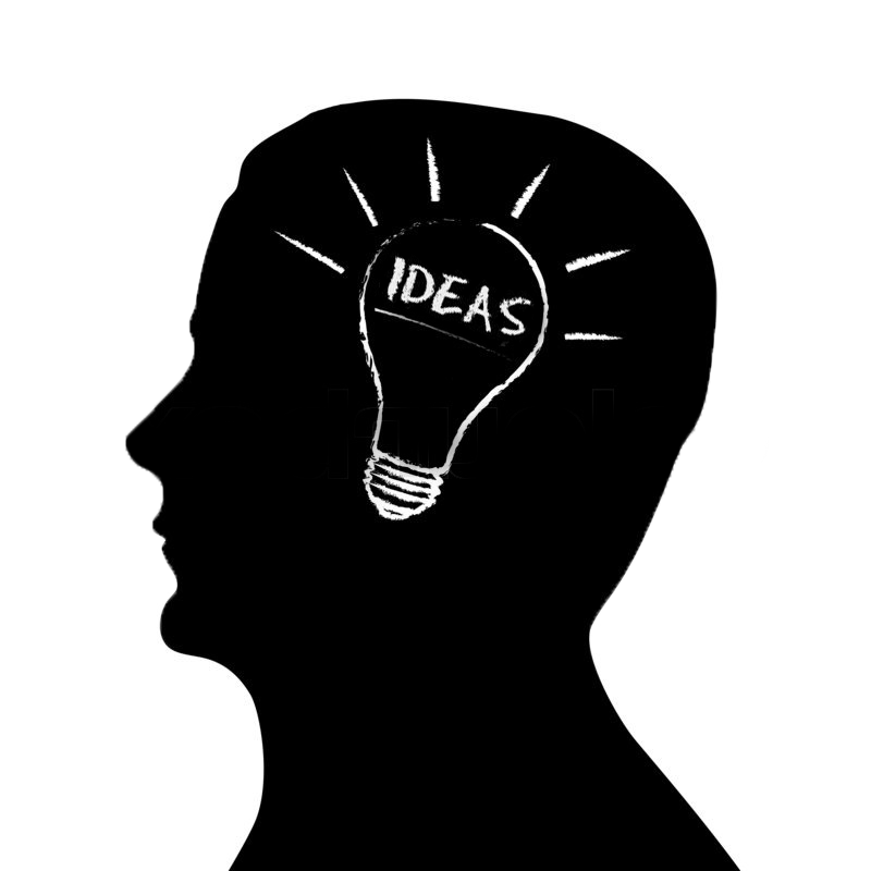 4154642-silhouette-head-ideas.png
