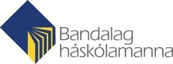Logo-BHM.jpg