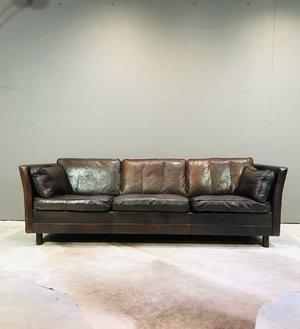 Mid Century Furniture Melbourne Vintage Mid Century Sofas