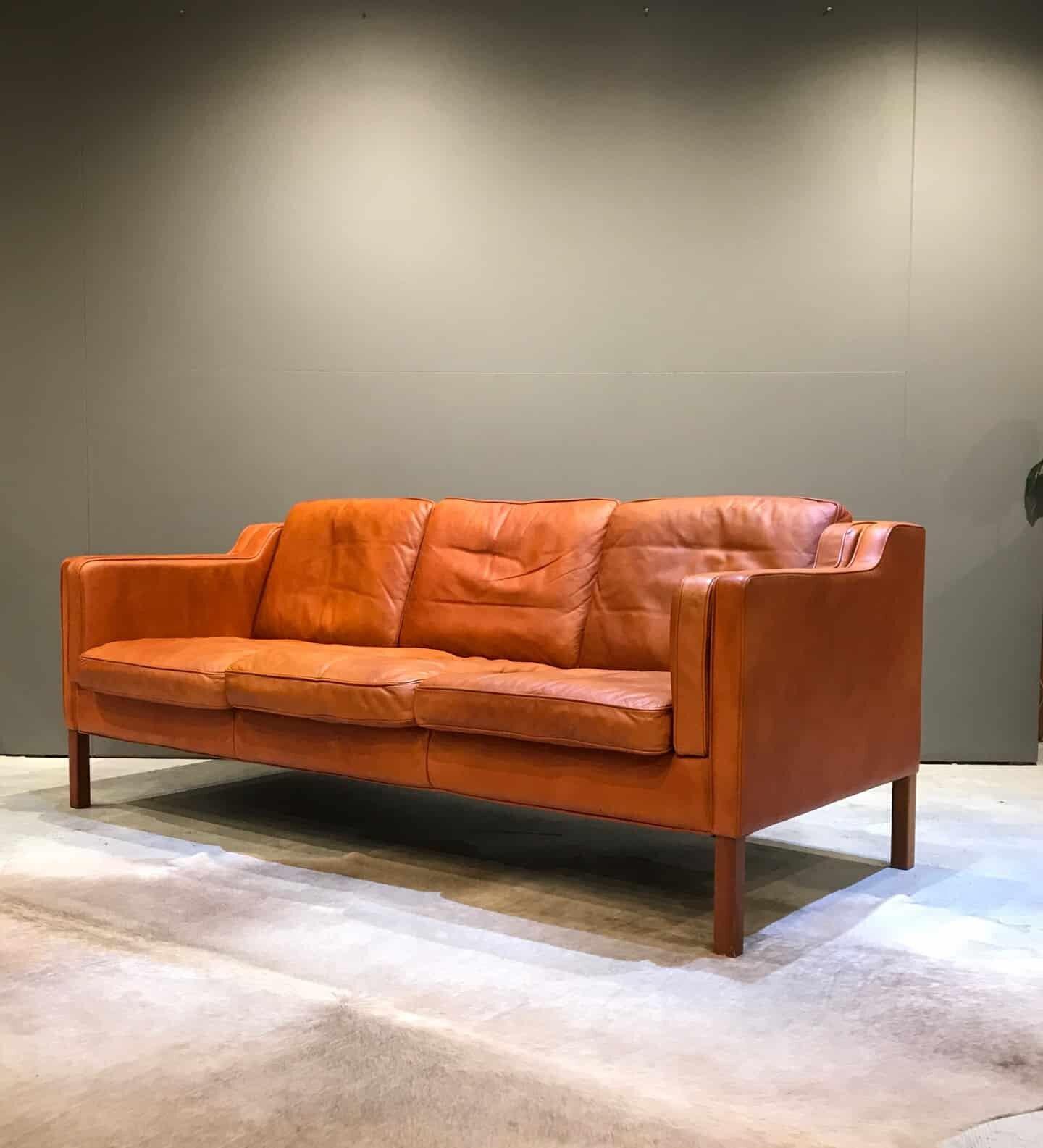 Image of: Mid Century Danish Sofa Mid Century Furniture Melbourne