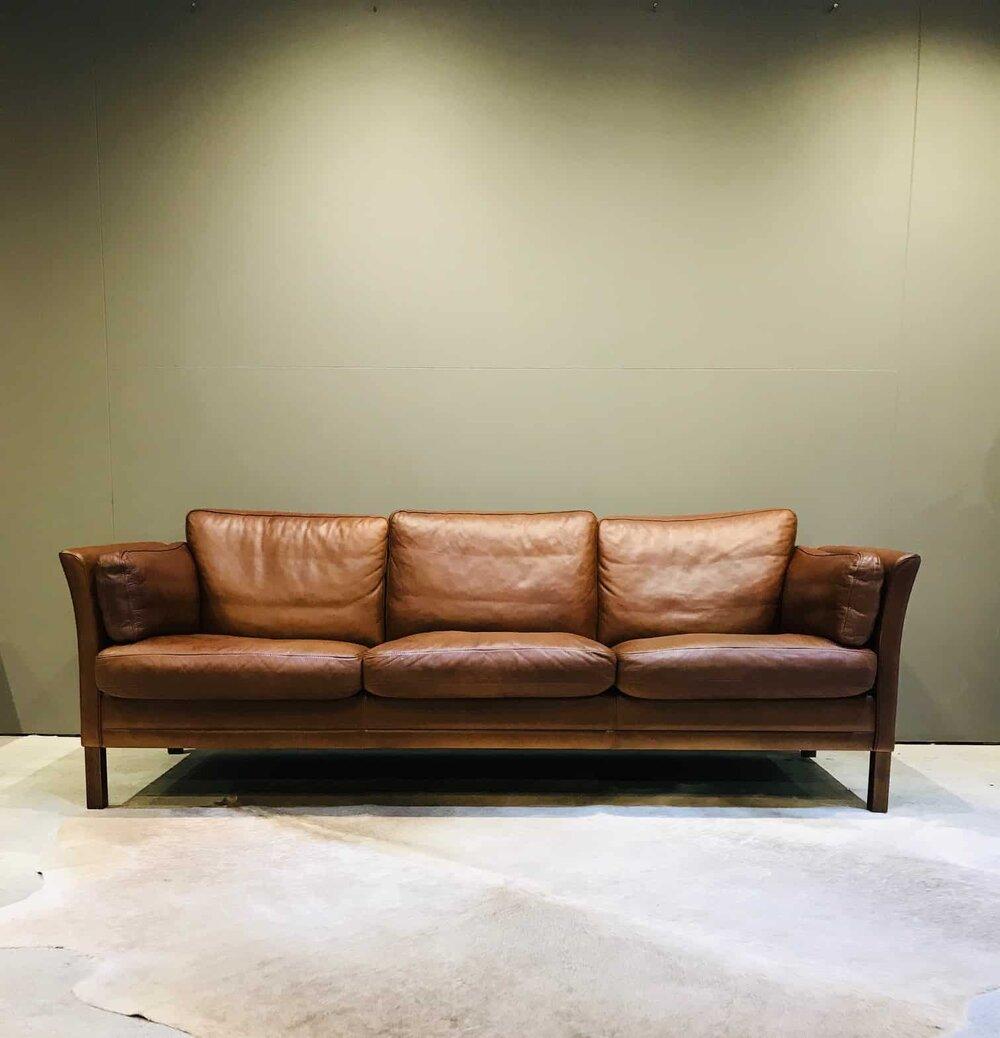Mid Century Furniture Melbourne