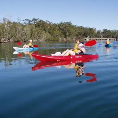 kayaks-available-to-hire.jpg