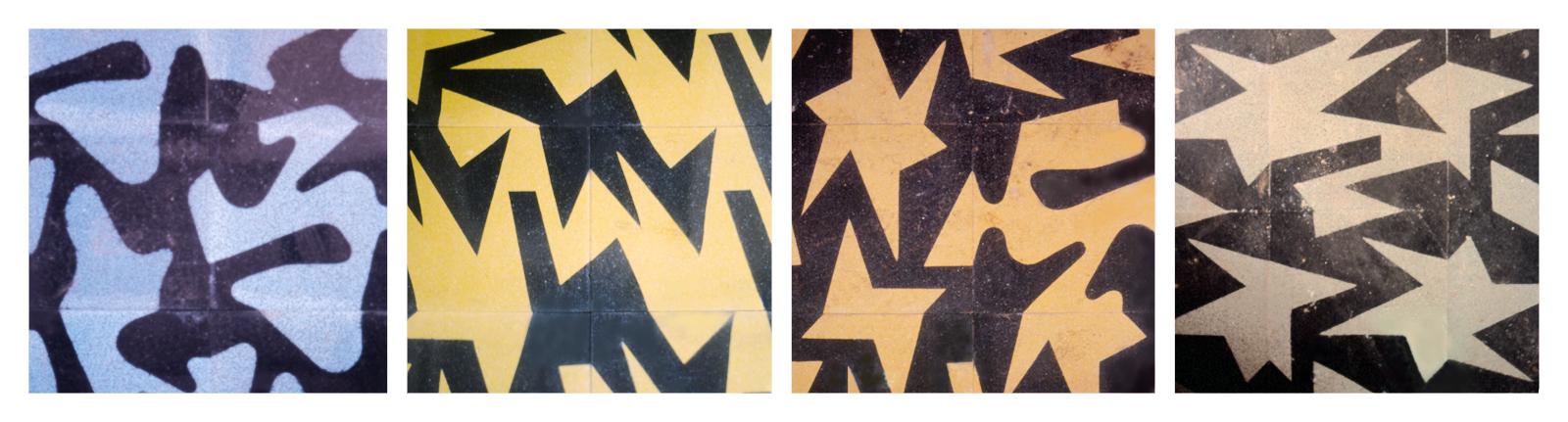 - pattern 1.jpg