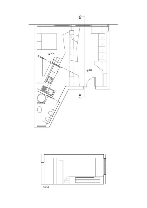 piazza+delle+Muse_pianta+proj+def.jpg