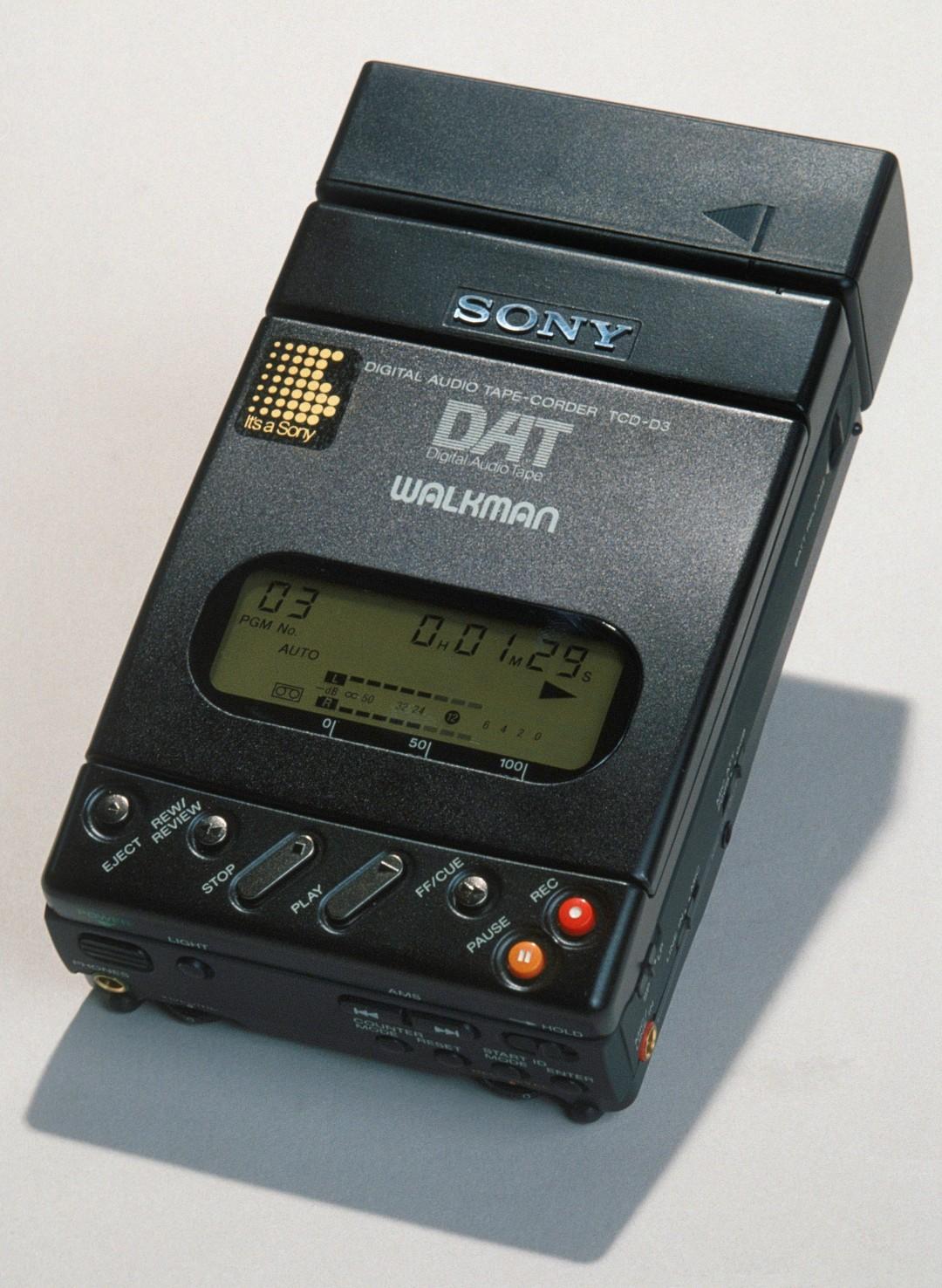 TCD D3 battery.jpg