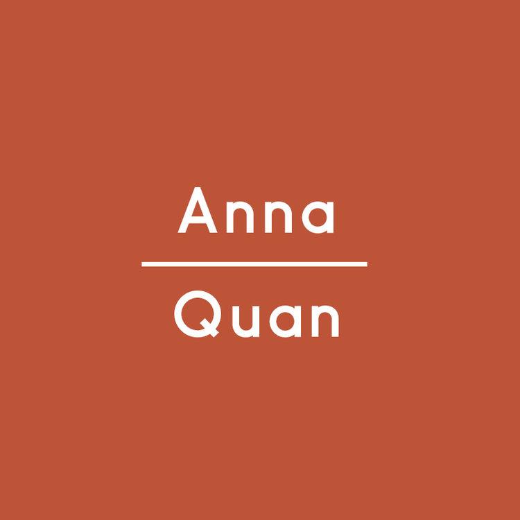 09+-+Anna+Q.jpg