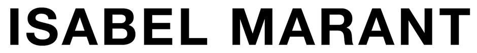 Isabel_marant_logo.jpg