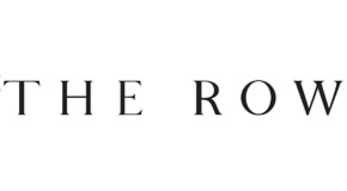 The Row.jpg