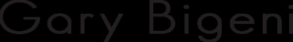 Gary_Bigeni_Logo_600x200.png