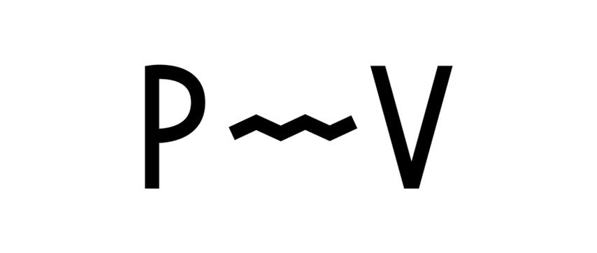 logo-x2 copy copy.jpg