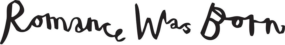 W_PDF-RWB_MBFWA18_Post-Event-Media-release-003-1.jpg