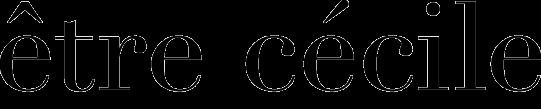 etre-cecile-logo-1516868038-2-12.png