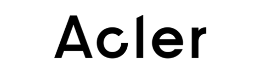 acler 7.jpg