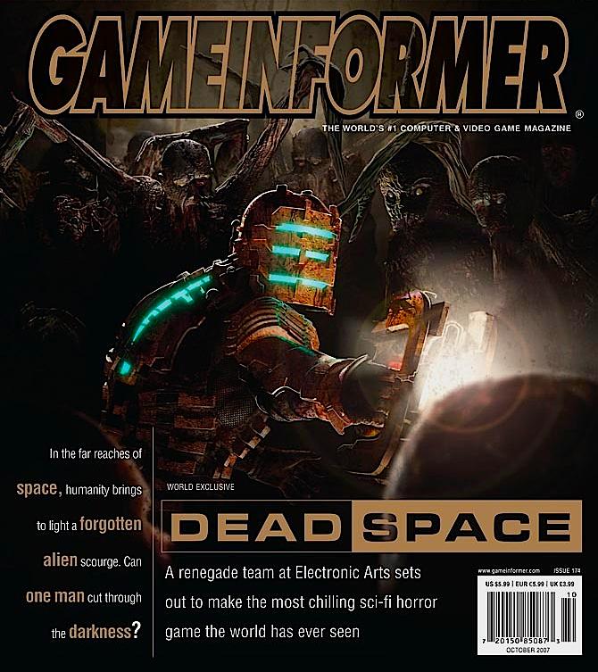 GameInformer_DeadSpace.jpg