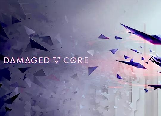 Damaged Core.jpg