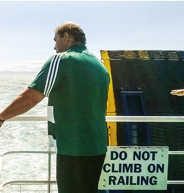Phil-boat.jpg