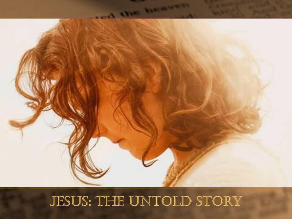 Untold Story col.jpg