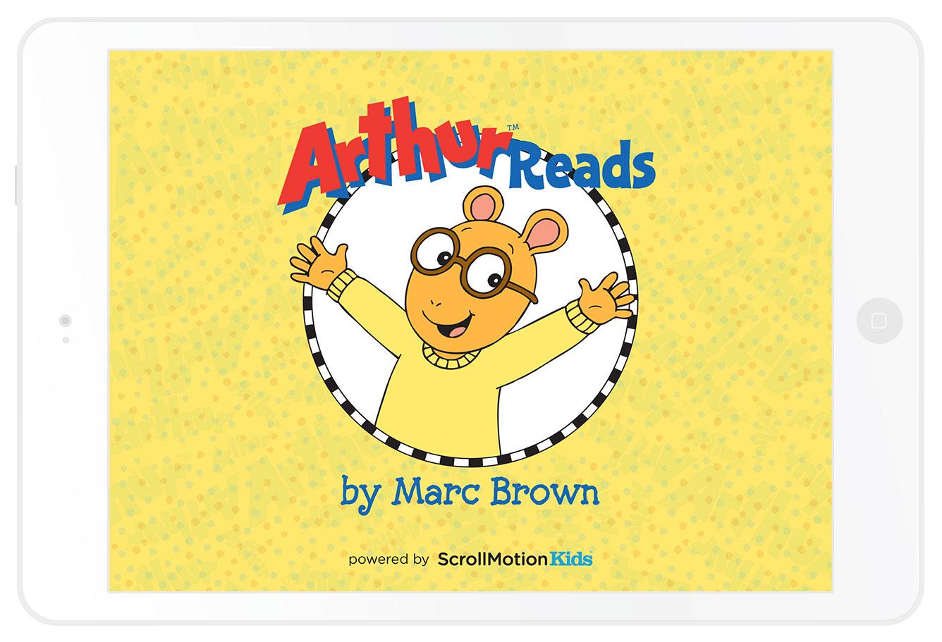 Arthur-1.jpg