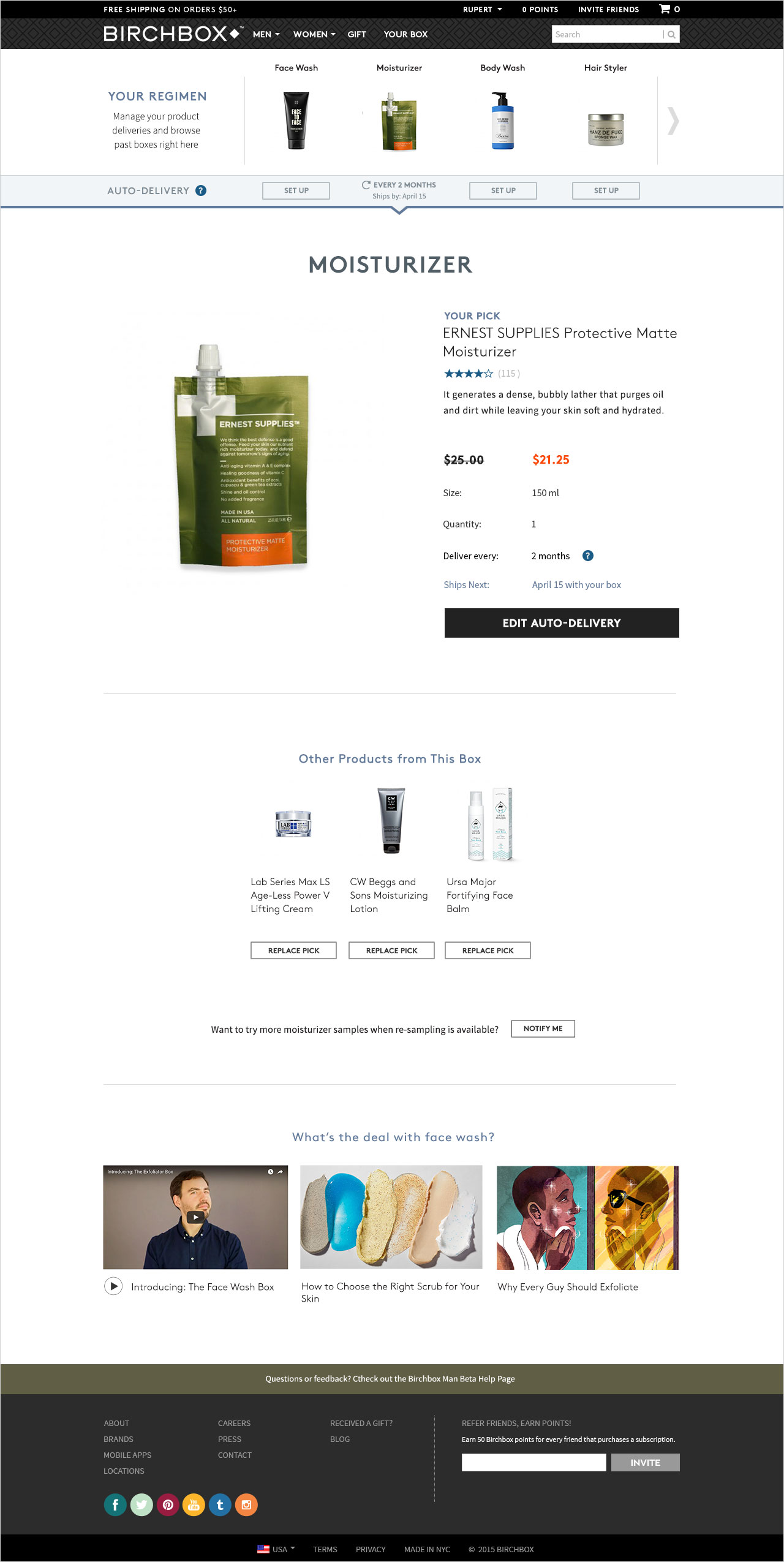 Full Shelf with AD.jpg
