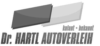 drhartl_logo@2x.png