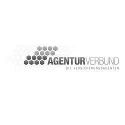 agenturverbund_sw.png