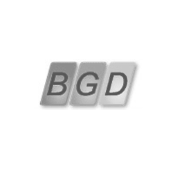 bgd_sw.png