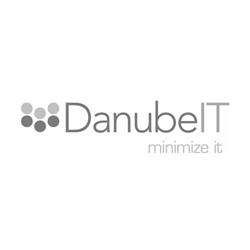 danubeit_sw.png
