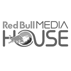 redbullmediahouse_sw.png