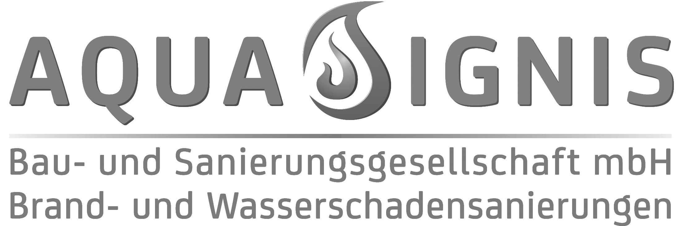 Auga-et-Ignis_Logo-B+W.png