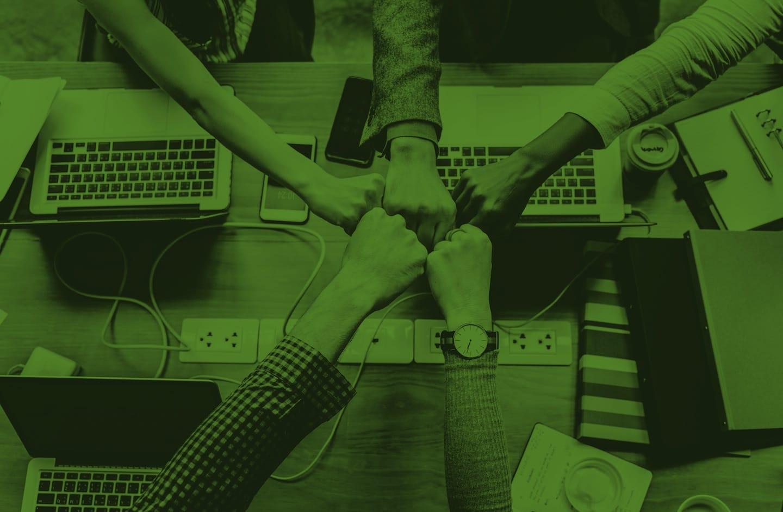 trigo | remarkable software solutions