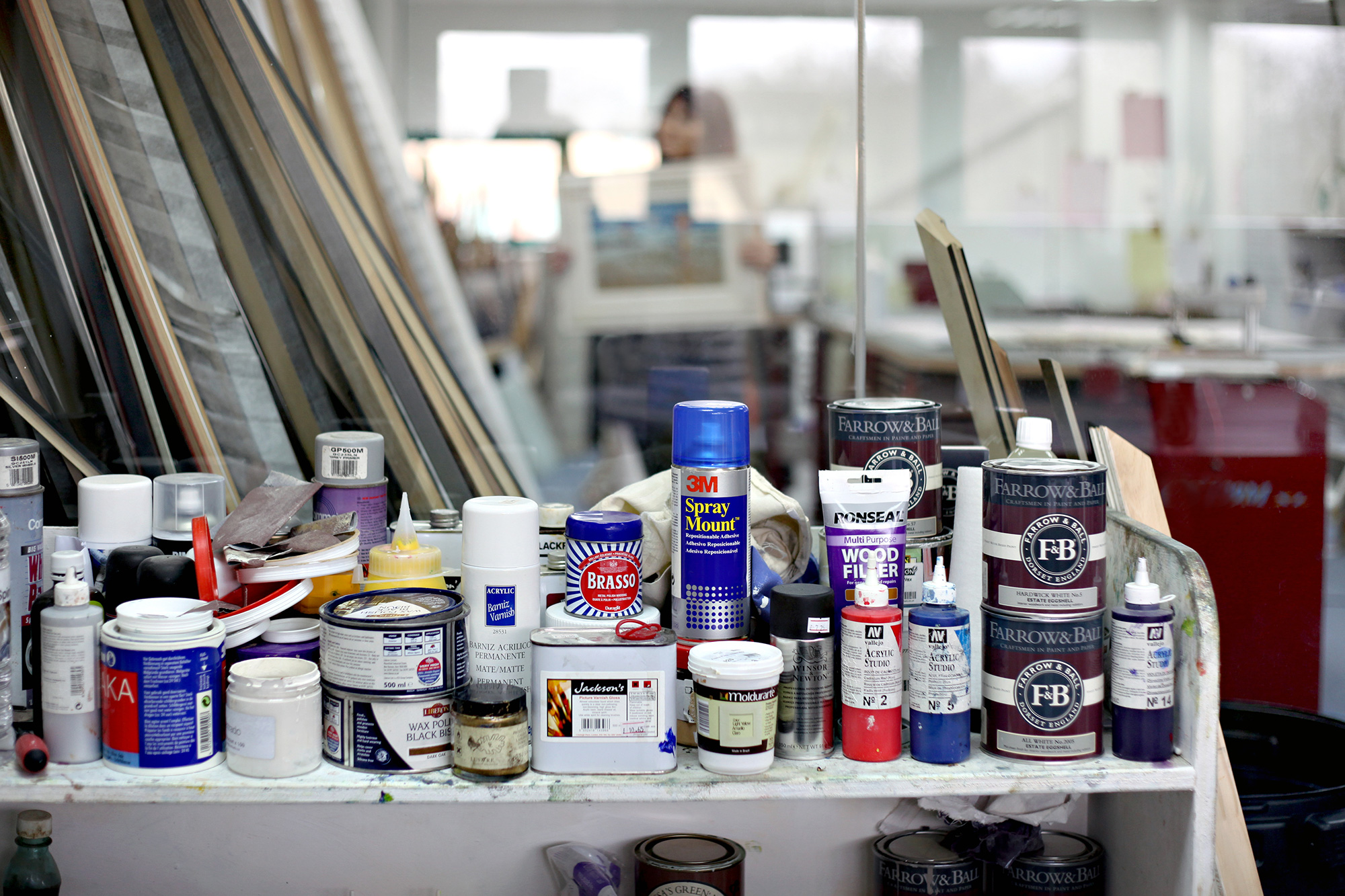 art-supplies-northamptonshire-buckinghamshire.jpg