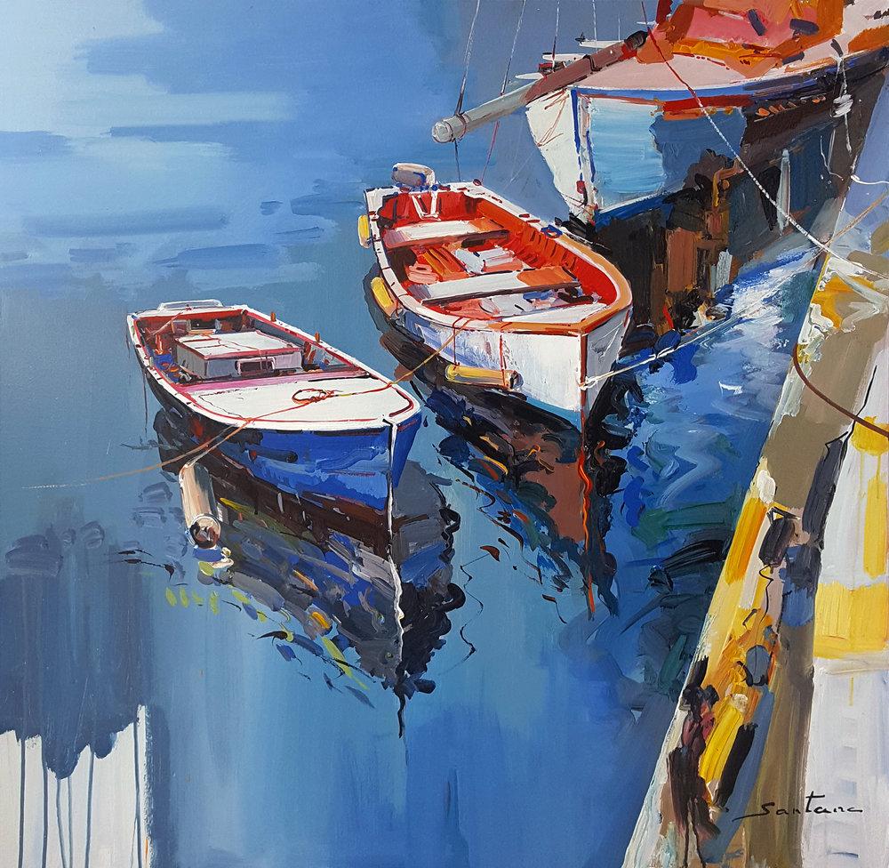 francisco-santana-harbour-boats.jpg