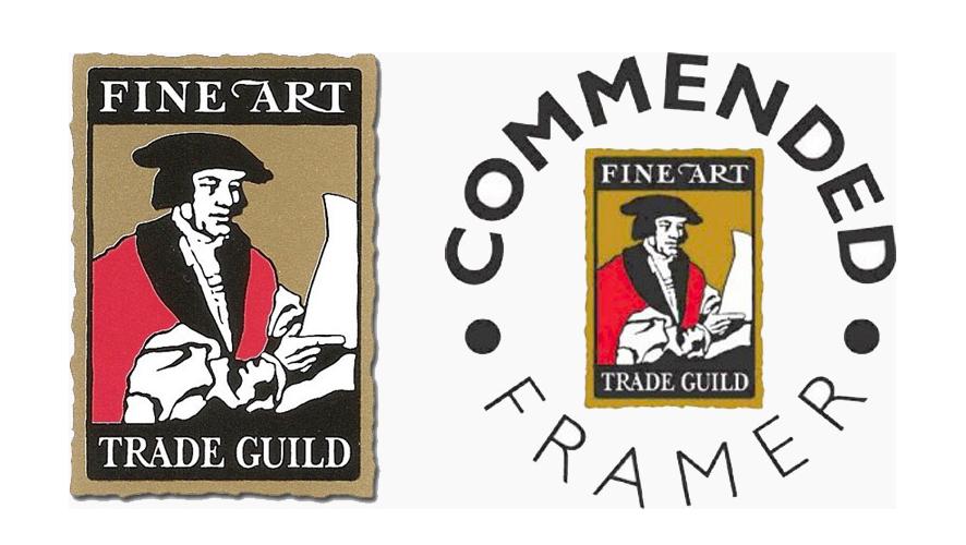 fine-art-trade-guild.png