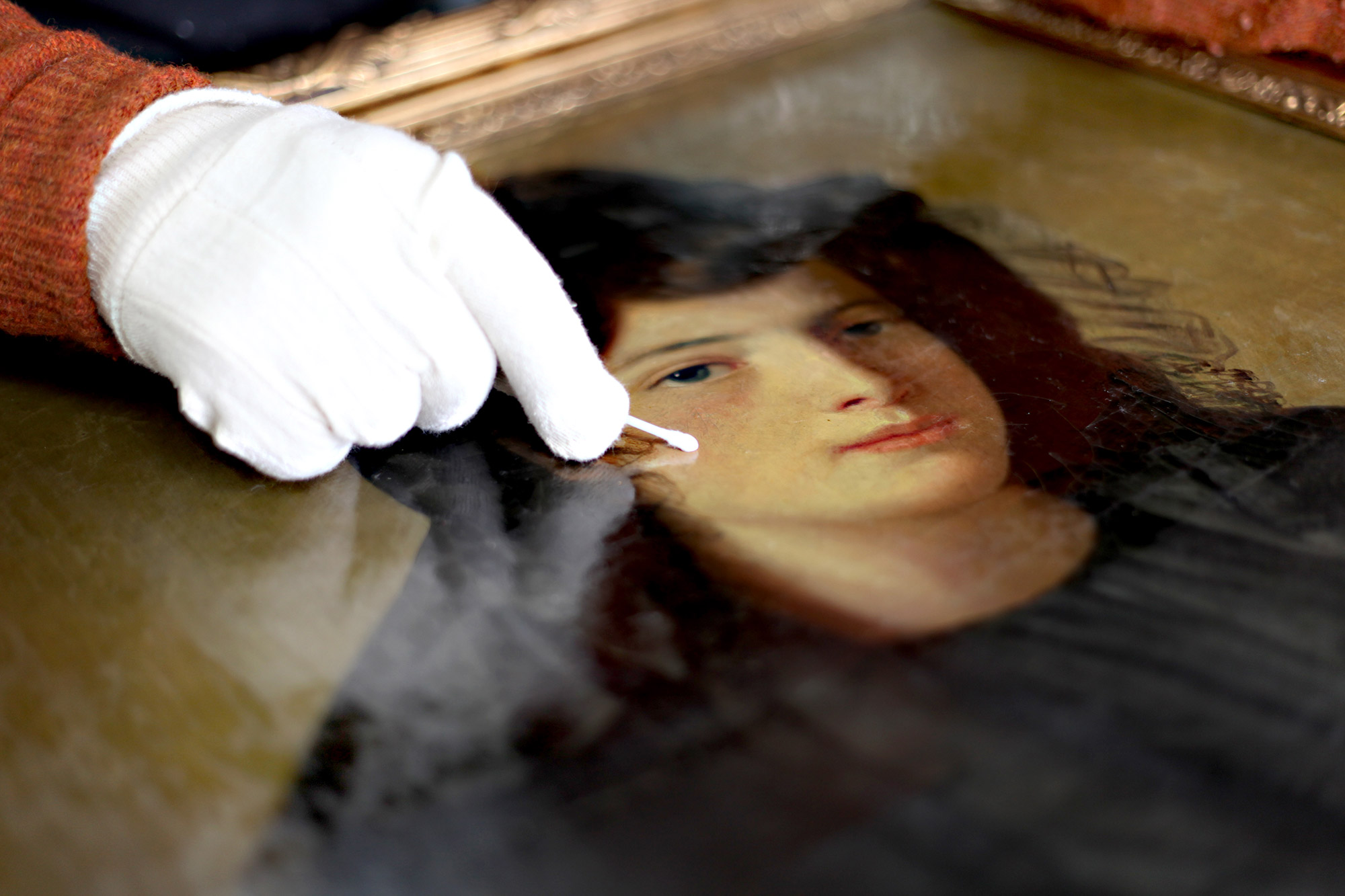 picture-perfect-painting-restoration-1.jpg
