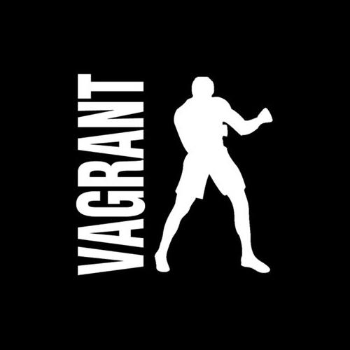 VAGRANT.jpg