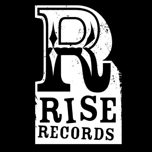 RISE RECORDS.jpg