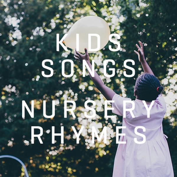 KIDS SONGS.jpg