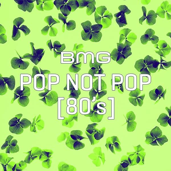 pop not pop 80s.jpg